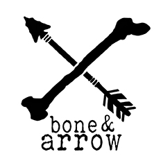 Bone & Arrow Co